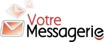 votre-messagerie